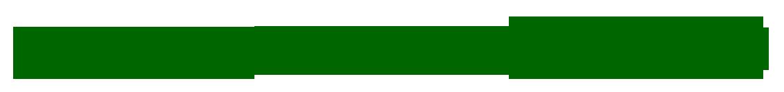 Greenman Services